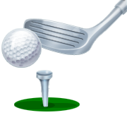 Golf_club__tee.png